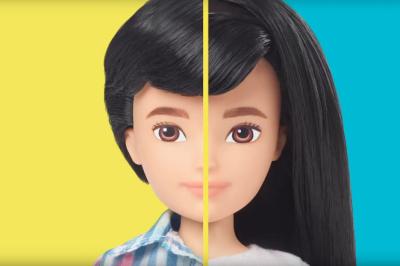 Mattel-gender-neutral-5944