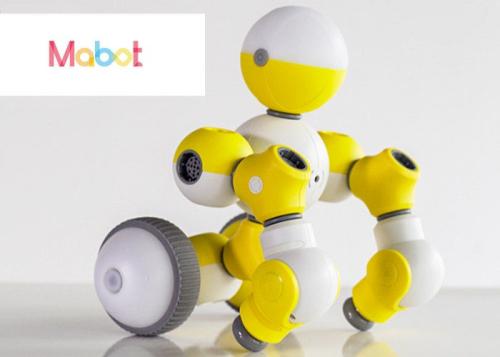 Mabot