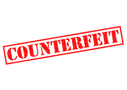 Counterfeit_Products