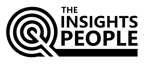 The Insights People (HQ print) -1
