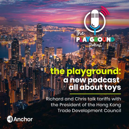 Hongkong-episode-square---large preferred