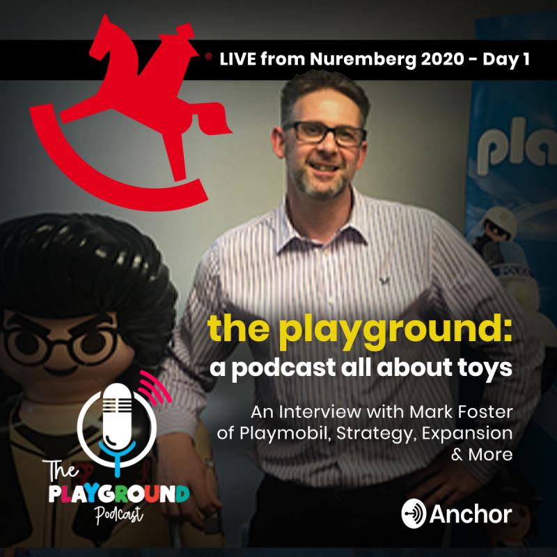 Playgroundpodcast-nuremberg2020-day1