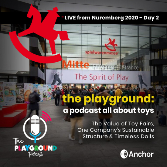 Playgroundpodcast-nuremberg2020-day2