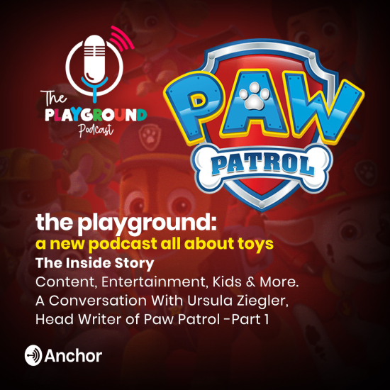 Pawpatrol-episode---part-1