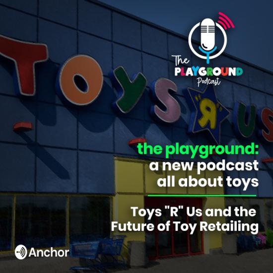 Toys-r-us-episode