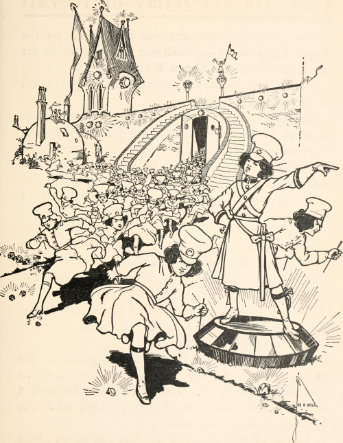 The_marvelous_land_of_Oz;_being_an_account_of_the_further_adventures_of_the_Scarecrow_and_Tin_Woodman_a_sequel_to_the_Wizard_of_Oz_(1904)_(14730275286)