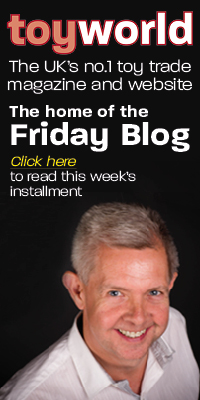 TWM_Home of the friday blog_200x400
