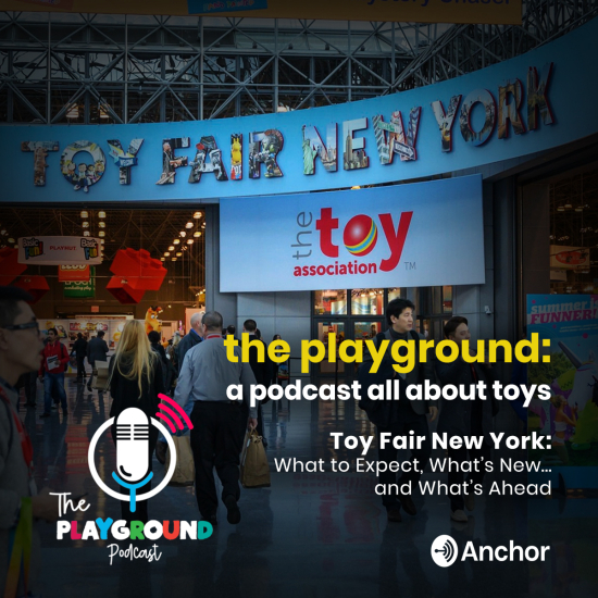 Toyfair2020-episode