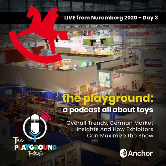 Playgroundpodcast-nuremberg2020-day3