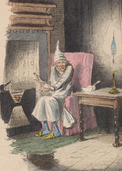 Dickens-marleys-ghost