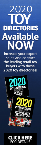 160x600directory-ad-2020