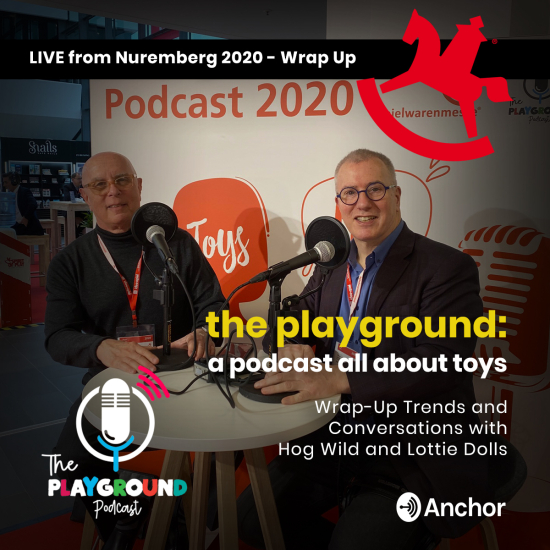 Playgroundpodcast-nuremberg2020-wrap-up