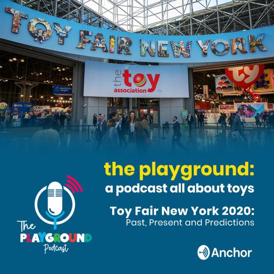 Toyfair-curtain-raiser-episode