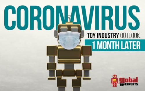Paperform-cover-image---coronavirus-1month