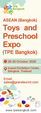 Update TPE Bangkok Banner160X440