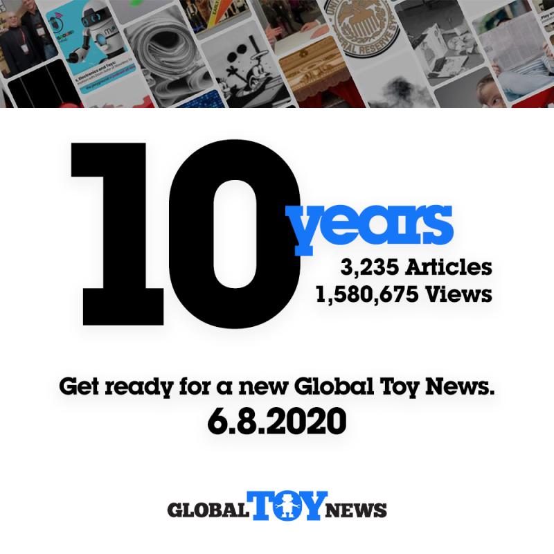 Gtn-10years